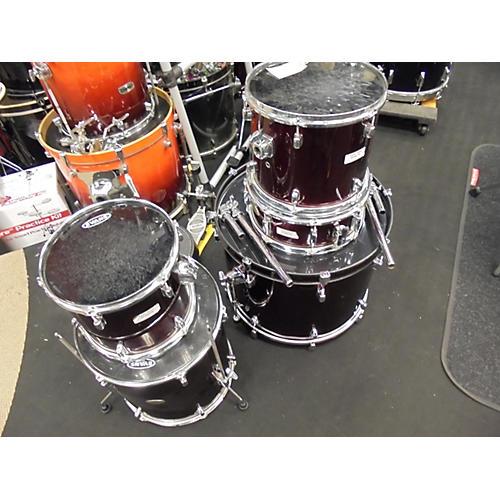 Pearl Forum Series Drum Kit-thumbnail