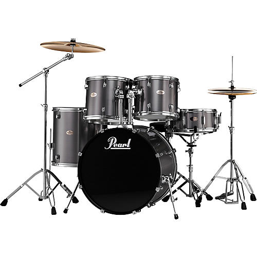 Pearl Forum Shell Pack