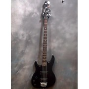 Peavey Foundation 4 String Left Handed Electric Bass Guitar