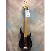 Peavey Foundation 5-string Electric Bass Guitar