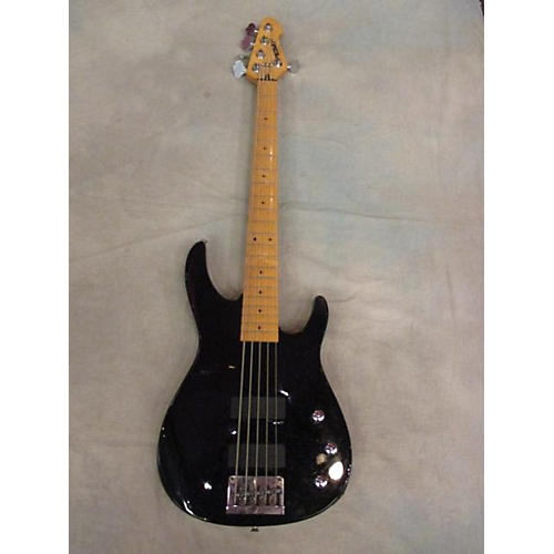 Peavey Foundation Electric Bass Guitar-thumbnail