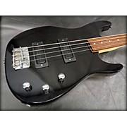 Peavey Foundation Electric Bass Guitar