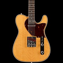 Fender Custom Shop Founders Design Telecaster Designed By Fred Stuart