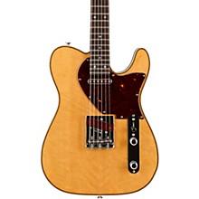 Fender Custom Shop Founders Design Telecaster Designed By Fred Stuart
