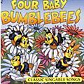 Kimbo Four Baby Bumblebees-thumbnail