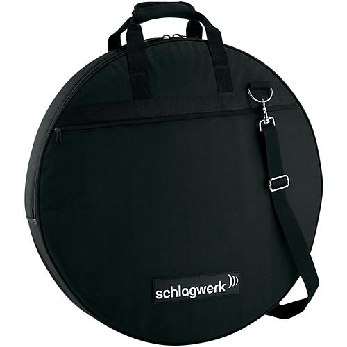 SCHLAGWERK Frame Drum Bag