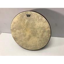 Remo Frame Drum Hand Drum