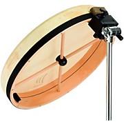 SCHLAGWERK Frame Drum Holder
