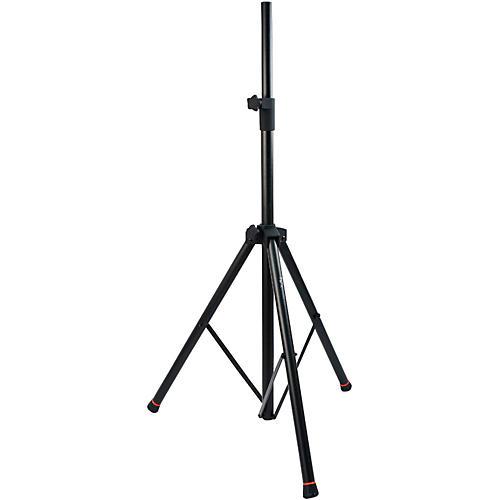 Gator Frameworks GFW-SPK-3000 Deluxe Aluminum Speaker Stand-thumbnail
