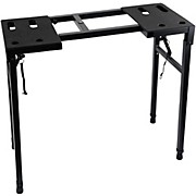 Gator Frameworks Heavy Duty Keyboard Table