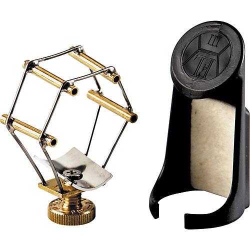 Ultimate Ligature Francois Louis Saxophone Ligatures