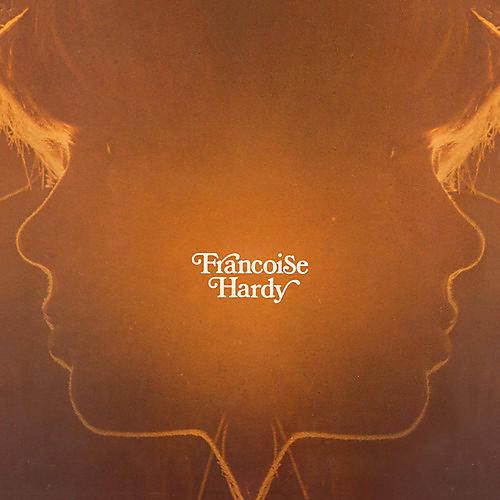 Alliance Francoise Hardy - Et Si Je M'en Vais Avant Toi
