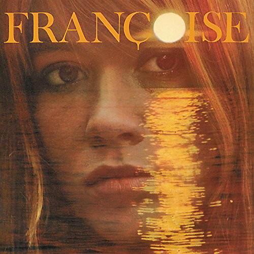 Alliance Francoise Hardy - La Maison Ou J'Ai Grandi
