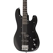 ESP Frank Bello Signature Electric Bass