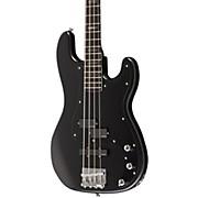 ESP Frank Bello Signature Electric Bass
