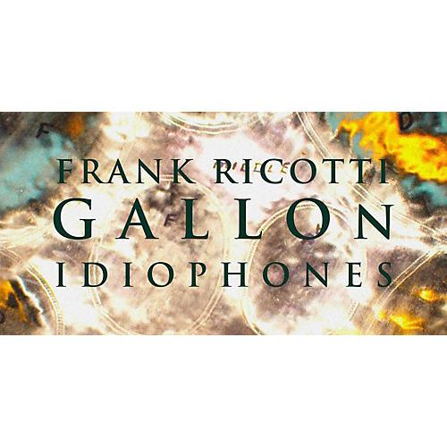 Spitfire Frank Ricotti Gallon Idiophones-thumbnail
