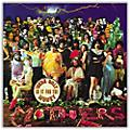 Universal Music Group Frank Zappa - We're Only In It For The Money [LP]-thumbnail