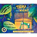Hal Leonard Freddie The Frog And The Thump In The Night Book/CD 1st Adventure Treble Clef Island thumbnail