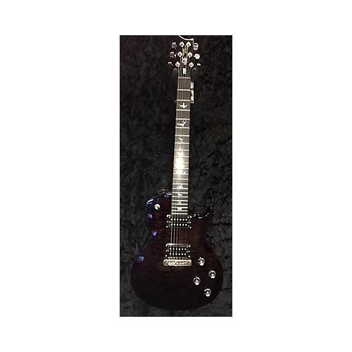 PRS Frederik Akesson Signature SE Electric Guitar