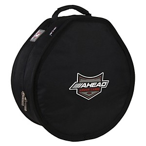 Ahead Armor Cases Free Floater Snare Case by Ahead Armor Cases