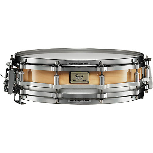 Pearl Free Floating Maple Snare-thumbnail