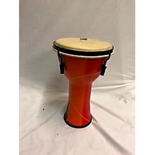 Meinl Free Ride Mini Bongo Bongos