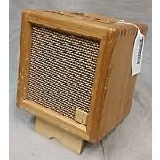 Electro-Harmonix Freedom Amp Guitar Combo Amp