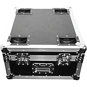 Chauvet Freedom Charge P Case for Freedom Pars