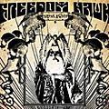 Alliance Freedom Hawk - Sunlight thumbnail