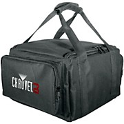 Chauvet DJ Freedom Series CIP Gear Bag