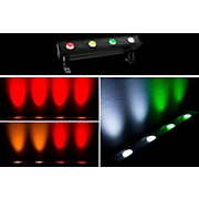 Chauvet Freedom Strip Hex-4