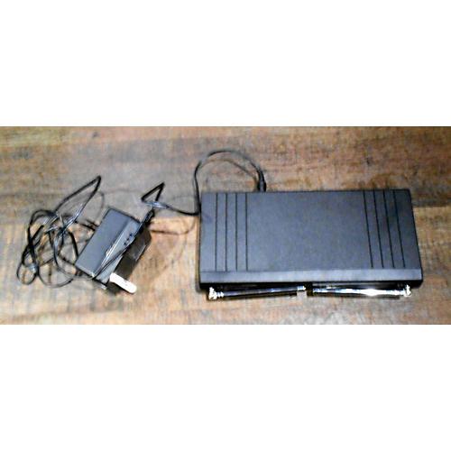 Sennheiser Freeport Instrument Instrument Wireless System