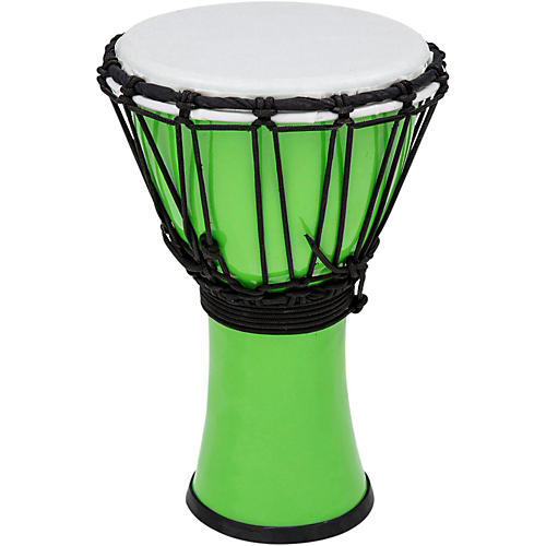 Toca Freestyle ColorSound Djembe-thumbnail