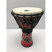 Toca Freestyle Djembe