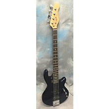 Godin Freeway 4 Electric Bass Guitar