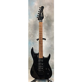 used godin freeway floyd solid body electric guitar guitar center. Black Bedroom Furniture Sets. Home Design Ideas