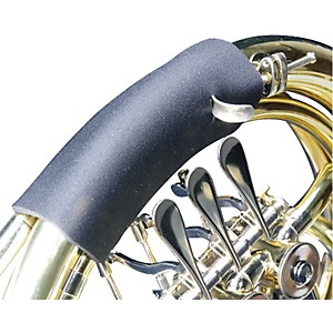 Neotech French Horn Brass Wrap by Neotech