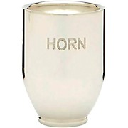 Denis Wick French Horn Mouthpiece Booster