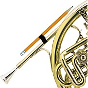 Gazley French Horn Pencil Clip