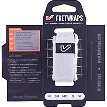 Gruv Gear FretWraps HD 1-Pack
