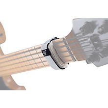 Gruv Gear FretWraps HD Guitar String Dampeners 3-Pack - Stone