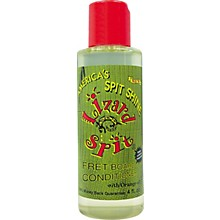 Lizard Spit Fretboard Conditioner