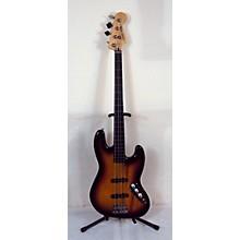Squier Fretless Jazz Bass Electric Bass Guitar