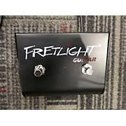 Fretlight Fretlight Guitar Footswitch Pedal