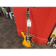 Ibanez Frm250 Mf Electric Guitar