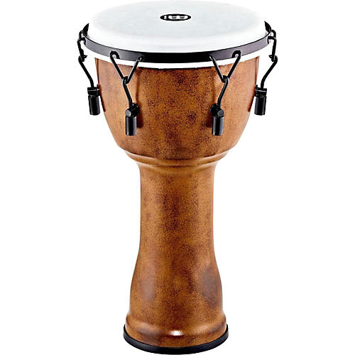 Meinl Frontier Series Mechanical Tuned Djembe-thumbnail