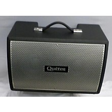 Quilter Labs Frontline 2x8 Guitar Cabinet