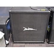 Diezel Frontloaded 400W Guitar Cabinet