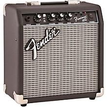 Fender Frontman 10G 10W Guitar Combo Amp Level 1 Black