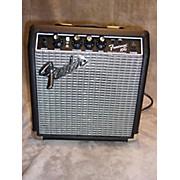 Frontman 10G 10W Guitar Combo Amp